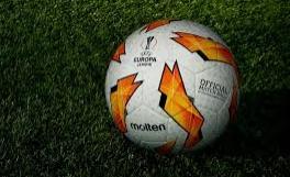 ผลบอลสูงต่ำ