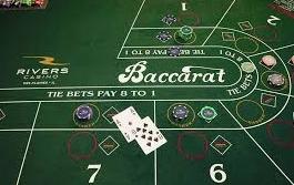เล่น บาคาร่า ให้ได้เงินทุกวัน กับเว็บแบบไหนดี